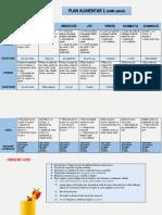 Dieta 1 - 1400.pdf