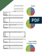 DATA - Emprendedurismo (4).xlsx