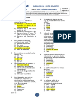 S6_Electronico Industrial_Clave_S.pdf