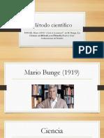 clase2bunge-170822234014.pdf