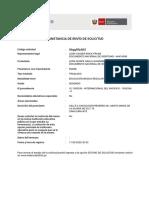 constancia-envio-solicitud-X6gqlYbAK5 gaela giannelka