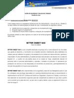 429032921-Normatividad-SST.docx