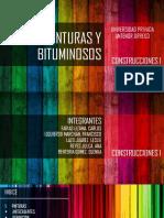 PINTURAS Y BITUMINOSOS - COONSTRUCCION (1) (1)