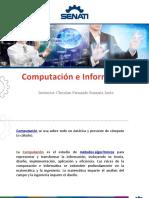 Informatica-Básica