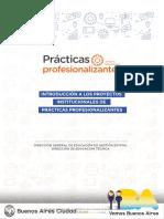 6e2148-guia-de-proyectos-institucionales-practicas-profesionalizantes