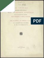 Discurso_de_ingreso_Federico_Garcia_Sanchiz.pdf