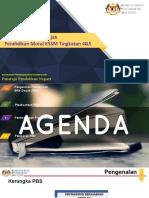 4. PENTAKSIRAN BILIK DARJAH PENDIDIKAN MORAL TING4&5.pptx