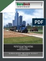 DuraDeck Brochure PDF