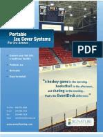 ED ICE Brochure PDF