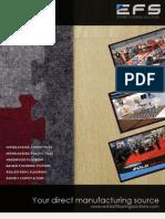 EFS Brochure PDF