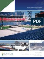 Stadium Brochure PDF