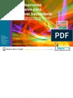 profnes_publicaciones_digitales.pdf