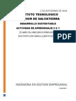 UNIDAD 1 DESARROLLO SUSTENTABLE.pdf