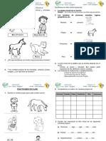 USO DE MAYUSCULAS 13-05-20-convertido.pdf