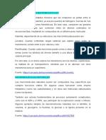 ACTIVIDAD_ESTRUCTIRAMACROMOLECULAS