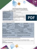 Guía de Recuperación Experiencia Práctica Comunitaria SISSU (SOL).docx
