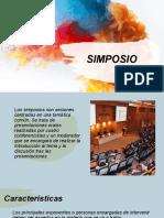 Presentacion SIMPONSIO.pptx