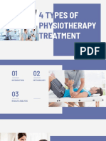 4 TYPES OF PHYSIOTHERAPY TREATMENT.pdf