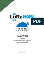 LoRaWAN_EN_v1.0
