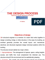 Lec-2 Design Process-2