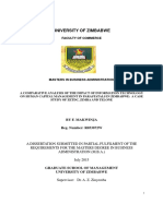 Makwinja_A_comparative_analysis_of_the_impact_of_information_technology.pdf