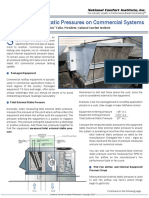 CommercialStaticPressureTestMethods.pdf