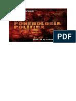 Lobaczewsk, Andzrej - La-Ponerologia-Politica-Spanish-Edition