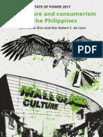 mallculture.pdf