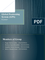 Global Positioning System (GPS).pptx