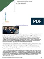 Los aterradores planes del Club de los 300 – Alerta Digital.pdf