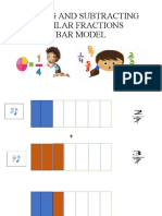 Adding and Subtracting Similar Simple Fractions.pptx