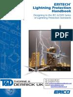 ericoeritechlightningprotection-iec62305earthingdesignguide-131029041250-phpapp02.pdf