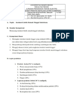 JOBSHEET PERCOBAAN 5.pdf