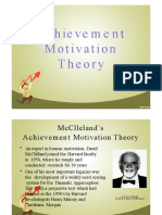 Educ2-report-other-theories-of-motivation_analyn-bituin.pptx