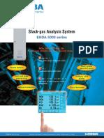 ENDA-5000_brochure_en_HRE2406C2yt