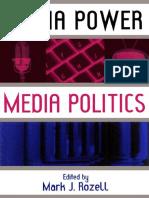 2. Media Power Media Politics.pdf