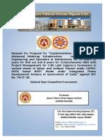 Ajmer Vidyut Vitran Nigam Limited.pdf