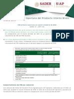 An_lisis_del_PIB_Oportuno_cuarto_trimestre_2018