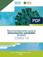 Alimentación COVID19.pdf