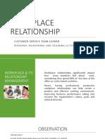 WORKPLACE RELATIONSHIP.pdf