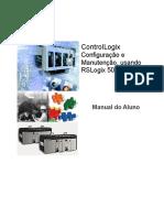 ControlLogix Configuração e Manutenção_Treinamento.pdf