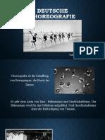 Deutsche Choreografie.pptx