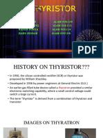 thyristore-labpresentation-170424102408