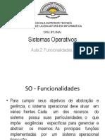 Aula 02 SO.pdf