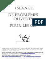 10-séances-de-problèmes-ouverts-CE1.pdf