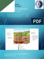 Fracturamiento hidráulico.pptx