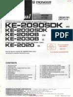 pioneer_ke-2090sdk_ke-2030_ke-2020_crt1214.pdf