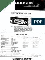 pioneer_ke-4000sdk.pdf