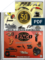 Profax-Welding Machine services.pdf
