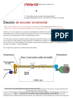 CONTAVAL.pdf